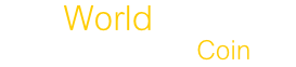 World BitcoinAI Center Coin (0BAI)